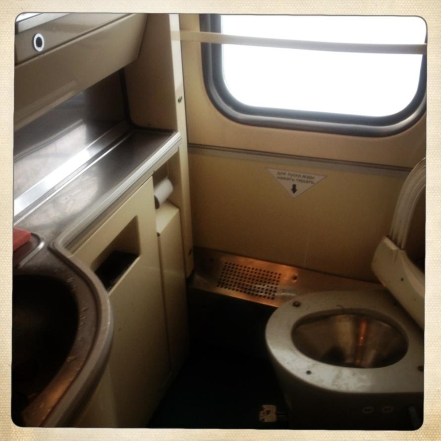 salle de bains grand luxe et double emploi